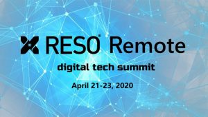 RESO digital tech summit
